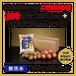 無洗米ななつぼし5kg+いもたま各2kgセット(キタアカリ・玉ねぎ)