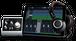 audient iD4 クラストップレベルの高音質 Audio I/F (DAC & ADC)