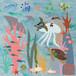 夕焼けランプ 2nd Album 「海の森」