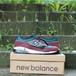 newbalanceニューバランス M1500RT