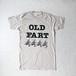 Vintage T-Shirt (Dead Stock)