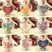 11/23新着☆再入荷無し★Xmasプレゼント企画★☆鶴龍オリジナル☆ハート小瓶さざれ石