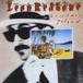 CD 「CHRISTMAS ISLAND / LEON REDBONE」〜1988