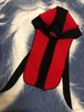 2000's FUBU knit du-rag