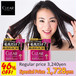 CLEAR Penetration Sculp & Hair Mask  2 of 170g Pot