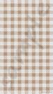 30-x-1 720 x 1280 pixel (jpg)