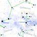 [オーデコロン] 南十字星 〜星の香り〜 (mapé NO.4) / Eau de Cologne Southern Cross