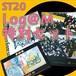 新作DVD★STAGE20「Log@M」特別セット