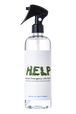 HELP [Human Life Emergency Life Point]「新型ウイルス対策」400ml