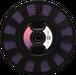 SmartReel PLA(ThermoChromePurple/Pink)