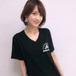 Ayasa Fes Tシャツ ◉人気No.3