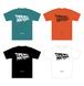 【グッズ】XXLタイムマシンTシャツ