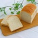 天然酵母食パン【期間限定】
