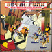 DARTH REIDER - aSTRO FUNK EP (12inch) ダースレイダー DJ OSHOW [hiphop] fps12067-19