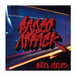 DJ RED - RADIO ATTACK 2015 (MIX CD)