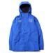 "RUDIE'S / ルーディーズ  | "" DRAWING MOUNTAIN PARKA "" Blue"