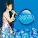 CDアルバム 田中あつ子「AMAIRO」