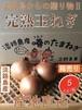 新鮮野菜【箱売り】完熟玉ねぎ  混合サイズ 5kg/箱  兵庫県淡路島産【産地直送】