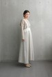 shepherdess サロペットスカート
