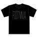 Footninja T-Shirts