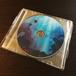 CD「VOCALOID and VOCALIST」(さいぴP名義)