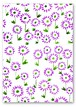 017 purple_daisy