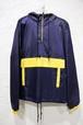 Design Pullover