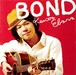『BOND』Kenta Ebara / 2011 / CD
