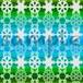 7-e 1080 x 1080 pixel (jpg)