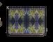 Mimosa  Card case