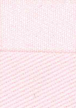 レインボーツイル color10