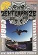 zenterprise magazine vol.2