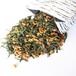 上玄米茶(200g)