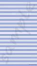 34-t-1 720 x 1280 pixel (jpg)