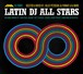 Gilles Peterson、DJ MURO、DJ Format…「Latin DJ All Stars(5CD)」