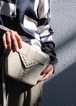 Yves Saint Laurent 2way bag