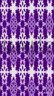 7-v-1 720 x 1280 pixel (jpg)