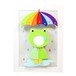 Rainbow Drops ~3D Photo ART~