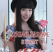 CD+DVD【8 EIGHT】