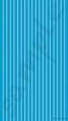 32-f-1 720 x 1280 pixel (jpg)
