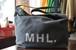 MHL ショルダーバッグ