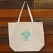 BANAMON Canvas Tote XL