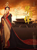 ☆中国ドラマ☆《ミーユエ 王朝を照らす月》Blu-ray版 全81話 送料無料!