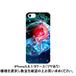iPhone5,6,7/8ケース(ツヤあり):スコーピアス(蠍座)08_scorpius(kagaya)