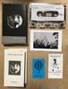 "gal-057 Dana Gavanski ""spring demos"" カセットテープ"