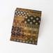 1920 証紙付◆福絖織物謹製◆博多佐賀錦◆煌彩鍋島袋帯