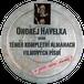 Ondřej Havelka uvádí Téměř kompletní almanach filmových písní (DVD/2007)