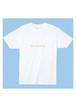 ※web shop限定※ [Tシャツ] soratobiwo(2020初夏) Tシャツ