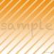 4-cb-d 1080 x 1080 pixel (jpg)