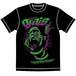 Tシャツ『Hack The World』SxBxT(メンズSのみ)